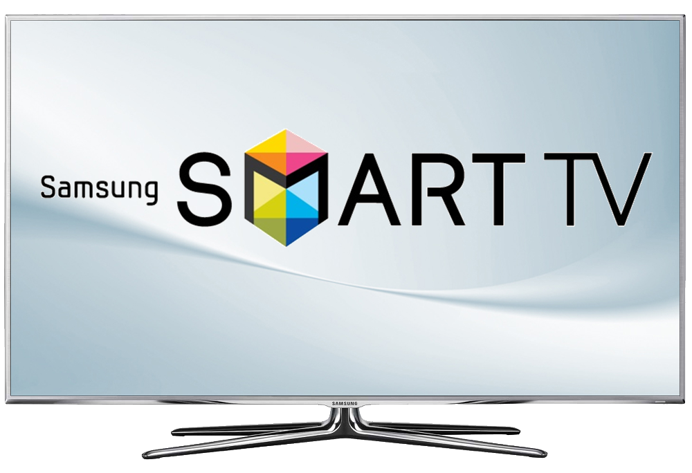 samsung smart tv hmara.tv